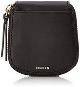Skagen Billie B Coin Purse
