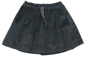 Babe & Tess Skirt