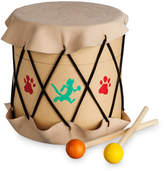 Disney The Lion King Circle of Life Drum Craft Set by Seedling