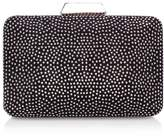 Carvela Delight clutch bag