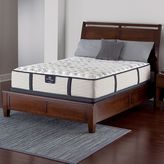 Serta Corbett Hill Perfect Sleeper Firm Innerspring Mattress & Box Spring Set