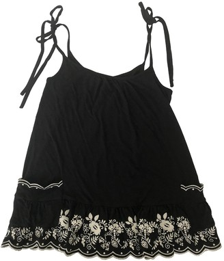 Juicy Couture Black Top for Women