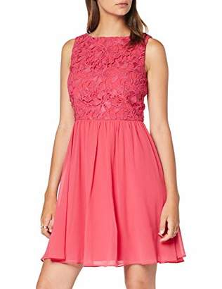 Dorothy Perkins Women's Showcase April Prom Dress