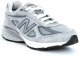New Balance Women's 990 V4 Running Shoes