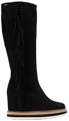 BELLE VIE Boots