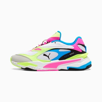 Puma RS-Fast Women's Sneakers
