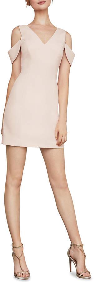 ffcfbb08 BCBGMAXAZRIA Crepe Dresses - ShopStyle