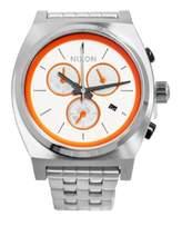 Nixon Time Teller Chrono Watch X Star Wars A972SW-2606