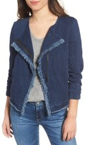 AG Jeans Women's Denim Jacket