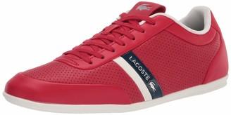 Lacoste mens Storda 0120 1 Cma Sneaker
