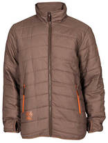 Rocky Men's RAM Quilted Jacket