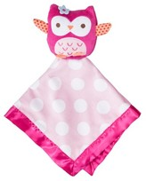 Circo Security Blanket - Owl