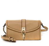 Tommy Hilfiger Crossbody Clutch
