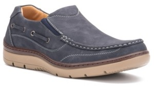 X-Ray Xray Men's Blake Boat Shoe Men's Shoes