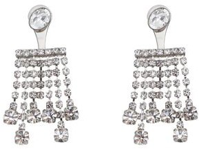 Ca&Lou Earrings