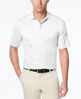 Cutter & Buck Men's Big & Tall DryTec Elliott Bay Polo