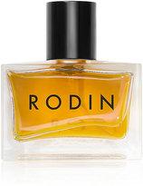 Rodin Women's Perfume