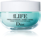 Christian Dior Hydra Life Fresh Hydration Sorbet Creme, 50 ml