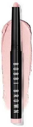Bobbi Brown CosmeticsBobbi Brown Long-Wear Cream Shadow Stick