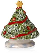 Villeroy & Boch Christmas Tree Votive