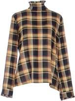Roseanna Shirts - Item 38645777