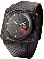 o.d.m. Watches Men's SU100-2 Speed Analog Watch