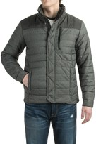 Craghoppers Hawksworth Jacket (For Men)