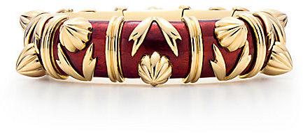 Tiffany & Co. Schlumberger®:Cones Bracelet