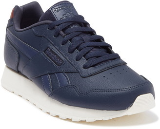 Reebok Cl Harman Run Sneaker