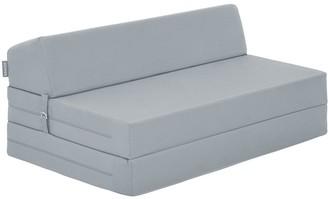 Kaikoo Single Folding Chair Bed