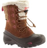 The North Face Girls' Shellista Lace II Boots (Youth Sizes 13 - 7)