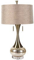 Surya Gold Radiance Lamp