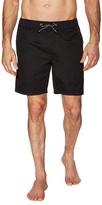 Barney Cools Woven B. Schooled Shorts