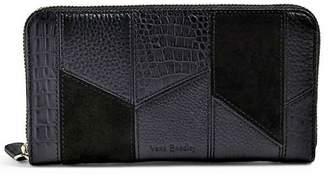 Vera Bradley Rfid Leather Georgia