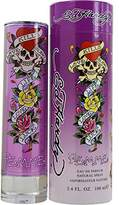 Ed Hardy Femme Christian Audigier for Women