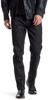 Belstaff Studded Reeves Trouser