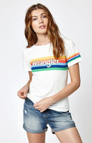 Wrangler Retro Graphic T-Shirt