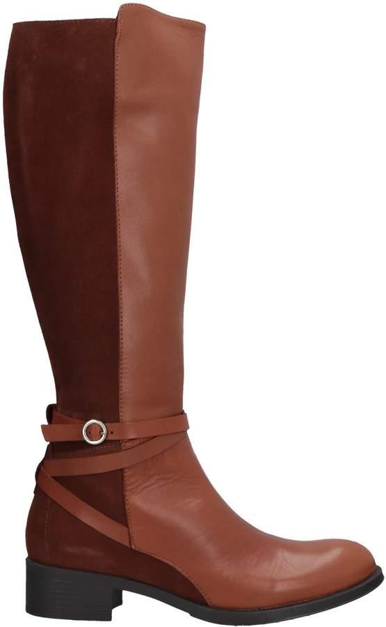 Cuplé Boots - Item 11572503LE