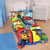 NickelodeonTM PAW Patrol Blanket