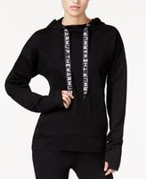 Jessica Simpson The Warm Up Juniors' Pullover Hoodie
