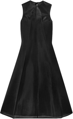Peter Do 3/4 length dresses