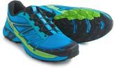 Salomon Wings Pro 2 Trail Running Shoes (For Men)