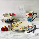 Tabletops Unlimited Caprice 16pc Dinnerware Set