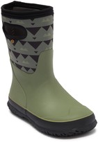 Bogs Mountains Waterproof Boot (Toddler, Little Kid, & Big Kid)