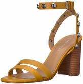 Marc Fisher Women's LANTERN Sandals