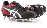 Asics Men's Lethal Scrum Rugby Shoes