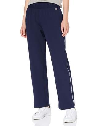 Tommy Jeans Women's Tjw Track Pant Trouser