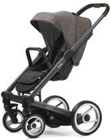 Mutsy 'Igo - Farmer Earth' Stroller