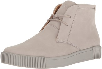 Michael Bastian Men's Lyons Chukka Sneaker