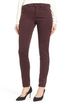 NYDJ Ami Colored Stretch Super Skinny Jeans